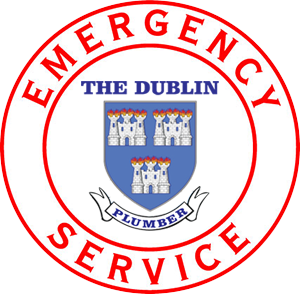 Emergency Plumbers dublin