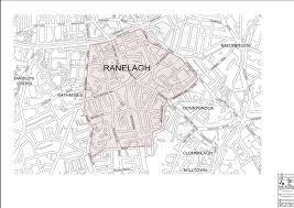 Ranelagh Plumbers