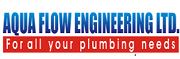 Plumbers Fairview