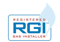 RGI Plumbers Fairview